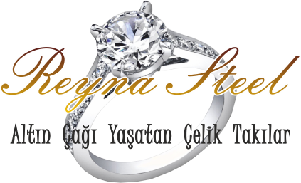 Reyna Steel